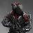 XXx-tech-heretyk's avatar