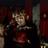 Ragnarstark7's avatar