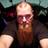 Retnaburn's avatar