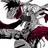 PinetreeWizard71158's avatar