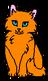 Alisuslik2.0's avatar
