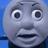 Tomek i mcpeen fan 171's avatar