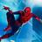 JohnnyThePorg's avatar
