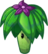 WaffleMan22's avatar