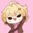 Taro Chi Mochi's avatar