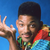 The fresh prince of green hill