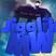 JigglikMW's avatar
