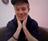 Shadowgaming20's avatar