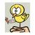 Champion Bird