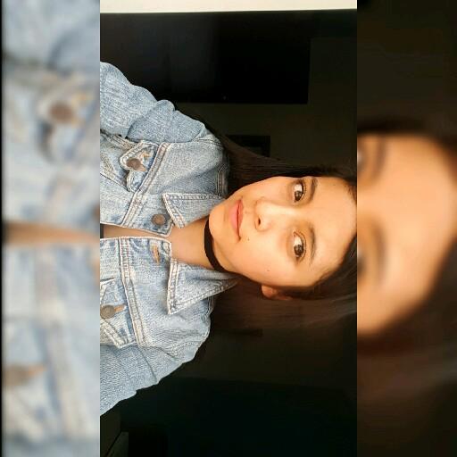SoniaaaMG's avatar