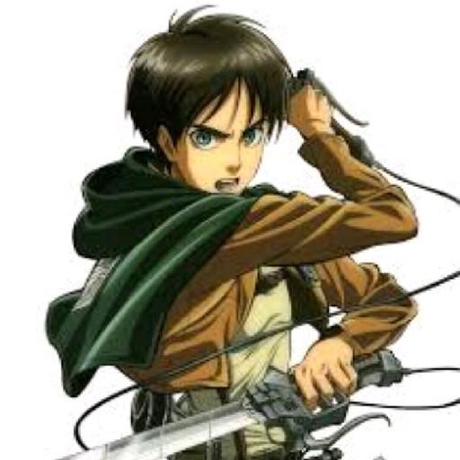 Hmfrdanish456's avatar