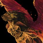 Аннаэйра's avatar