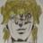 HeimellockVauhlks0hv's avatar