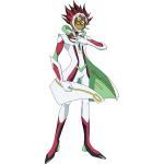 XiaolongDrake's avatar