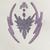 Dragon-Phoenix123