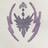 Dragon-Phoenix123's avatar