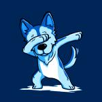 AzCoy7's avatar