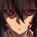 Kinhunter's avatar