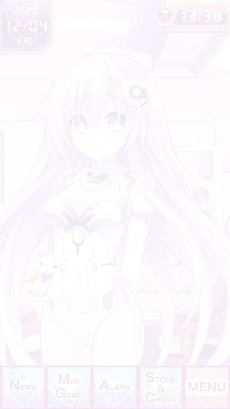 【公式】コンパイルハートアプリ on Twitter