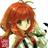 BabyMelody's avatar