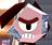 Lightningspirit13's avatar