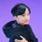 Nekomimi176's avatar