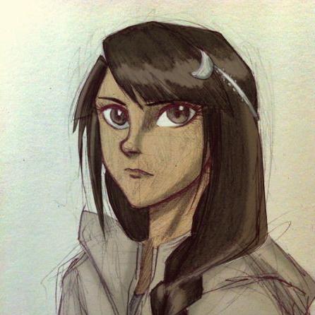 PercyJacksonFanGirl2009's avatar