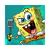 SpongeBob fanz