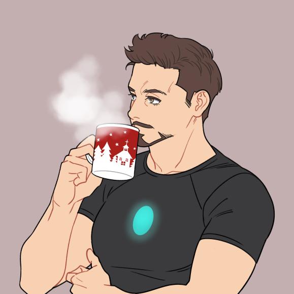 Starlite7827's avatar