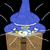 WizardJeremy