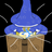 WizardJeremy's avatar