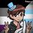 Rabbit King RBLX's avatar