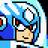 742mph's avatar