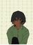 Mathis00's avatar