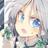 Patatack's avatar