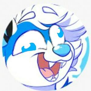 Hanzyllle's avatar