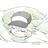 SakuraYashi's avatar