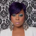 Monifah's avatar