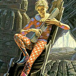 Oskv's avatar