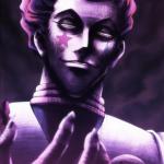 Kitesan07's avatar