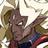 Tearlow's avatar