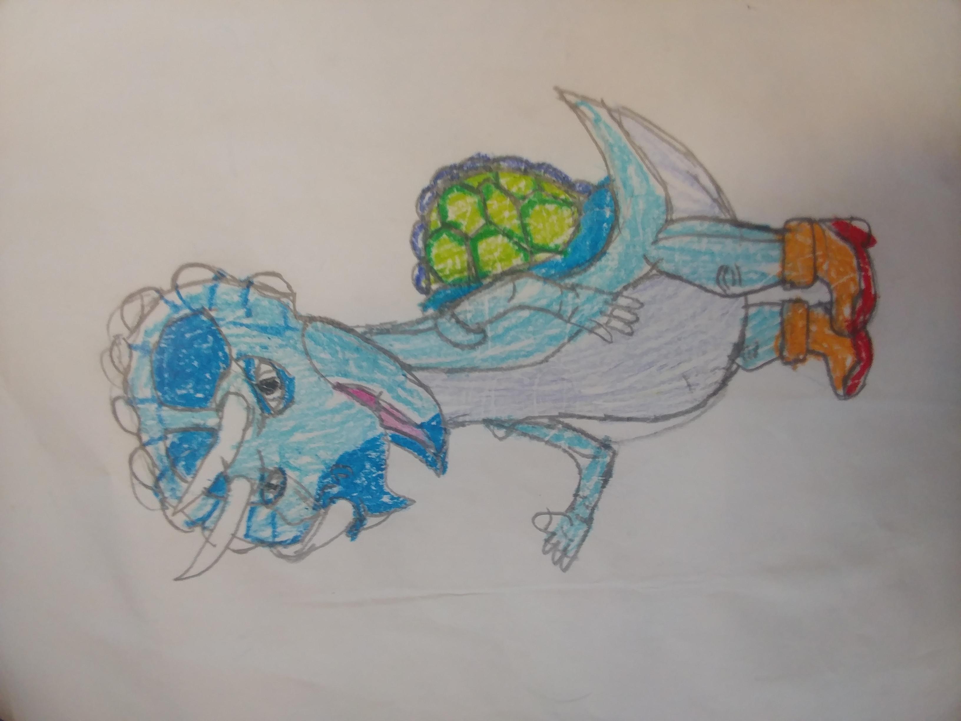 Rich Koopa (Image)