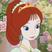Popdropper's avatar