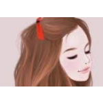 Galaxykat7's avatar