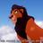 Тайны Леса's avatar
