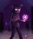 The Legendary Kai's avatar