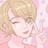 BippityBop's avatar