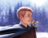 Ayabellefeu tempète de houx's avatar