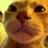 ELCALABAZIN's avatar