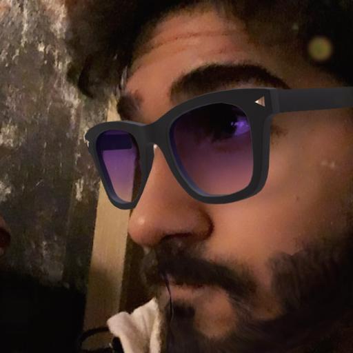 Dreni Rezari's avatar